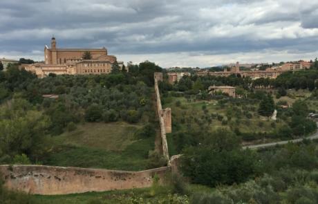Siena_mura_PortaPispini_localizzazione