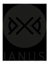 Ianus Logo