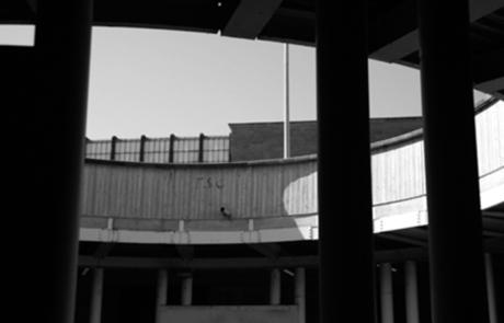 Stazione Santa Maria Novella, Firenze