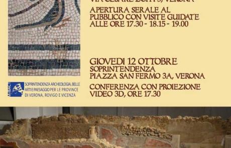 Verona_Villa_valdonega_ricostruzione3d