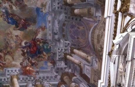 Chiesa di San Matteo, Pisa