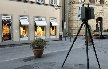 Firenze_Palazzo Rimbotti_foto2