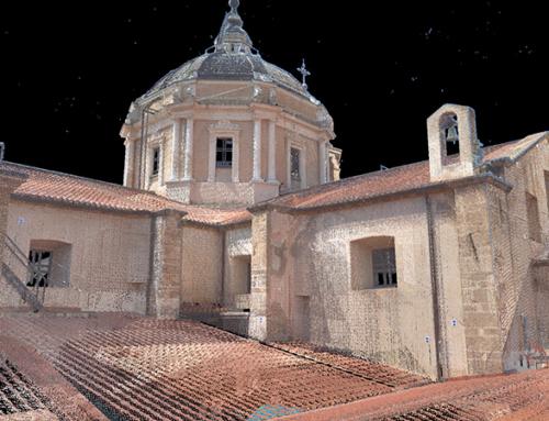 Santa Maria Assunta, Oristano